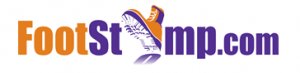 footstomp_logo